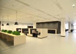 Bureau-in-aanbouw_-HvA-Leeuwenburg-zelfstudy1 (Kopie)